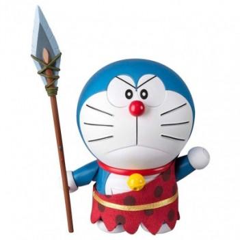 Figura articulada Doraemon...