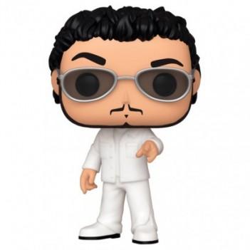 Figura POP Backstreet Boys...