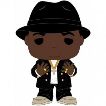Figura POP Biggie Notorious...