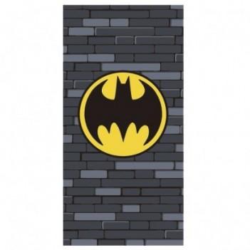 Toalla Batman DC Comics...