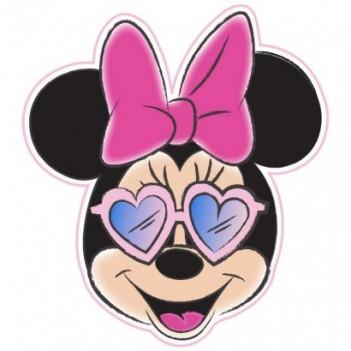 Toalla Minnie Disney...