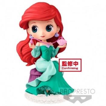 Figura Ariel Perfumagic...