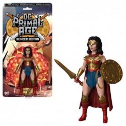 Figura action DC Primal Age...