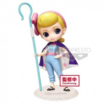 Figura Bo Peep Toy Story 4...