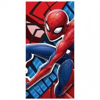 Toalla Spiderman Marvel...