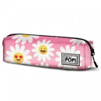 Portatodo Oh My Pop Happy...