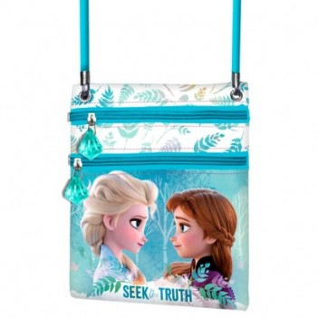 Bolso Action Frozen 2 Seek...