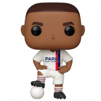 Figura POP París...