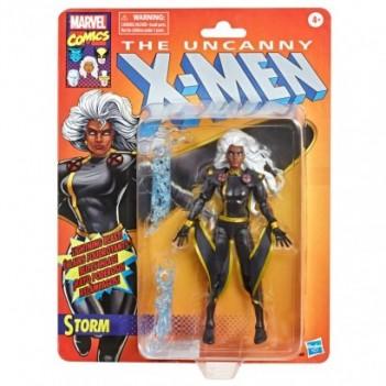 Figura Storm X-Men Legends...