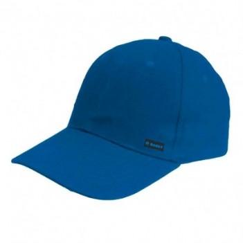 Gorra Baggy Azul