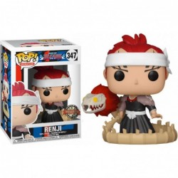 Figura POP Renji with...