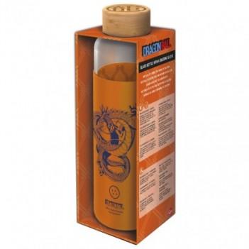 Botella cristal Dragon Ball...