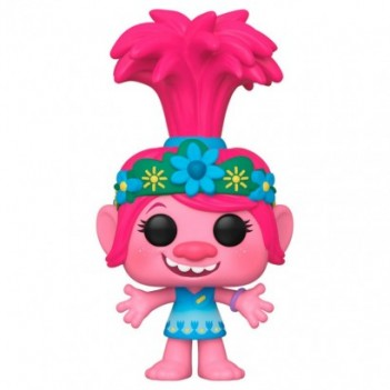 Figura POP Trolls World...