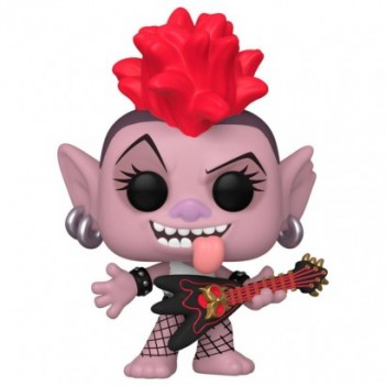 Figura POP Trolls World...