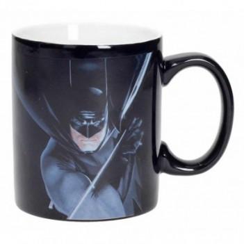 Taza Batman Universo...