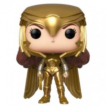 Figura POP DC Wonder Woman...