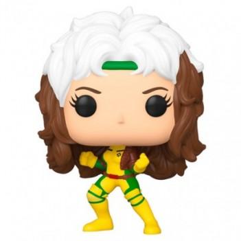 Figura POP Marvel X-Men...