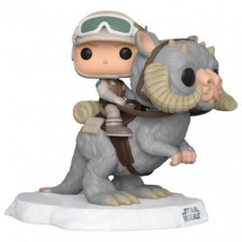 Figura POP Star Wars Luke...