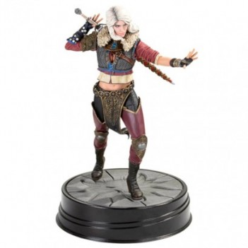 Figura Ciri 2nd Edition The...