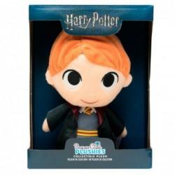 Peluche Harry Potter Ron...