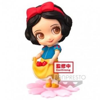 Figura Blancanieves Disney...