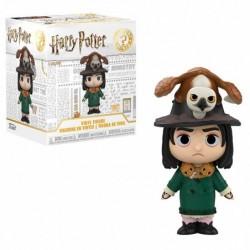 Figura Mystery Minis Harry...