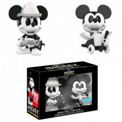 Figuras Mini Vinyl Disney...