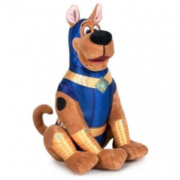 Peluche Scooby Doo Falcon...