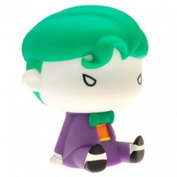 Figura hucha Chibi Joker...