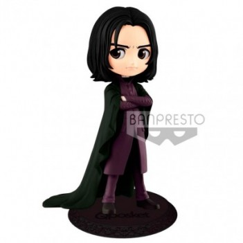 Figura Severus Snape Harry...