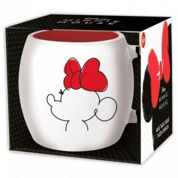 Taza Mickey Disney 385ml