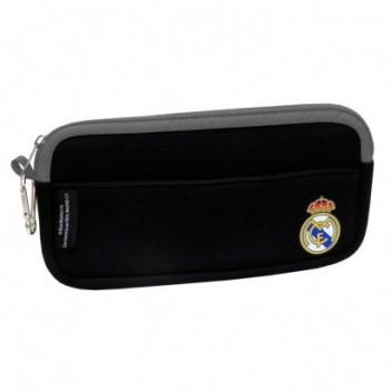 Portatodo Real Madrid...