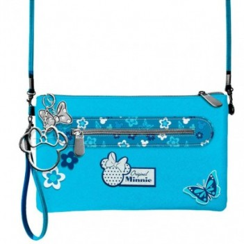 Bolso Action Minnie Disney...