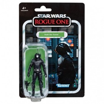 Figura Death Star Gunner...