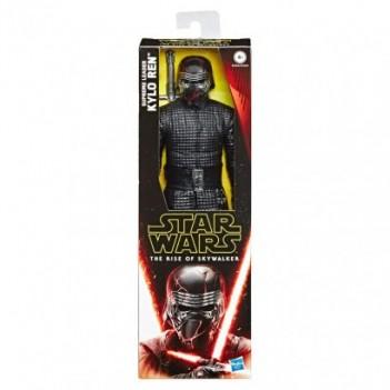 Figura Kylo Ren Star Wars 30cm
