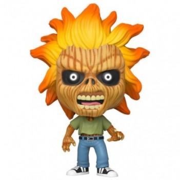 Figura POP Iron Maiden...