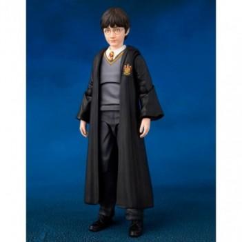 Figura articulada Harry...