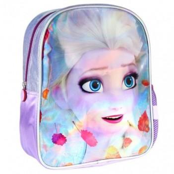 Mochila Elsa Frozen 2...