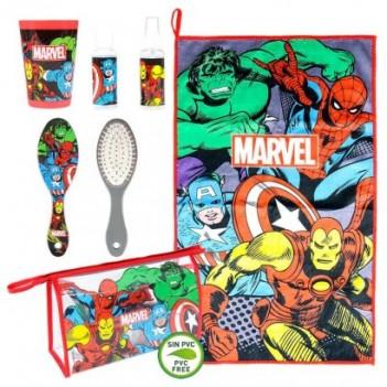 Neceser Vengadores Avengers...