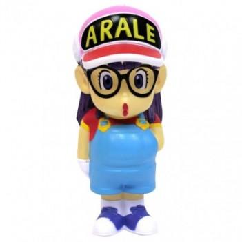 Figura antiestrés Arale Dr....