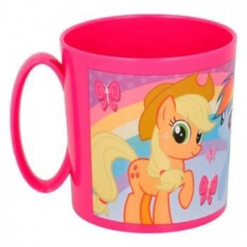 Taza Mi Pequeño Pony...