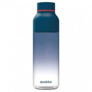 Botella Ice Navy Quokka 720ml