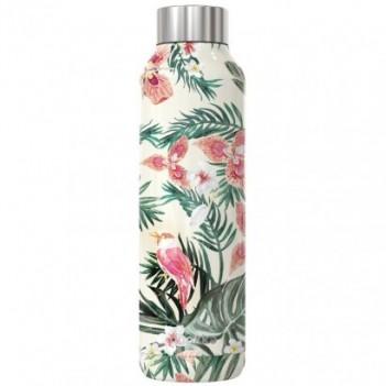 Botella Solid Jungle Flora...