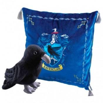 Cojín con mascota Ravenclaw...