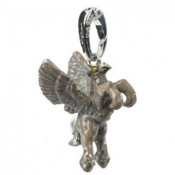 Colgante charm Buckbeak...