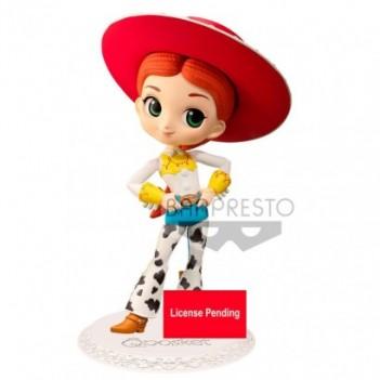 Figura Jessie Toy Story...