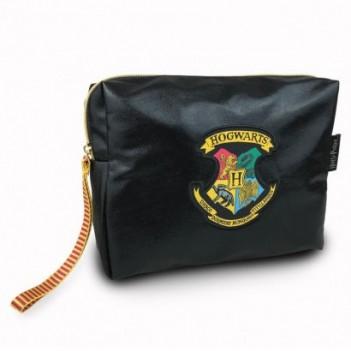 Neceser Hogwarts Harry Potter