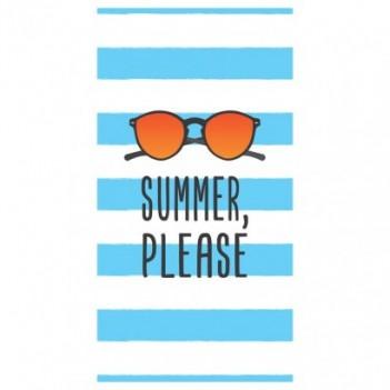 Toalla Summer Please...