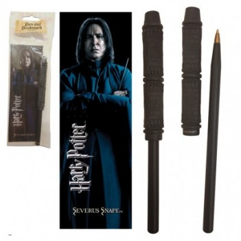 Varita bolígrafo y...