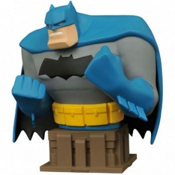 Busto resina Batman Dark Knight DC Comics